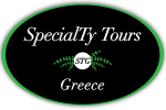 Specialty tours
